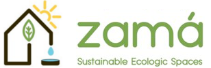 Zamá Mexico